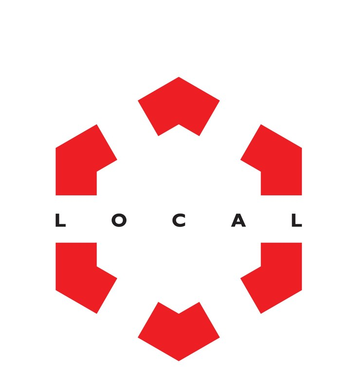 Local Symbol (Sustainism)